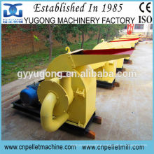Durable Enough Yugong Biomass Hammer Mill,Malaysia Palm Fiber Hammer Mill For Sale