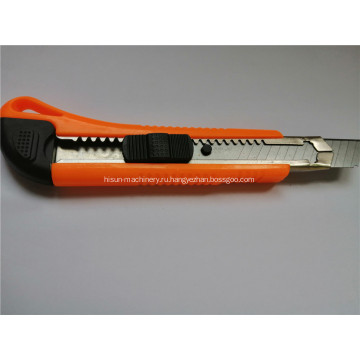 Универсальный нож Резак для бумаги Офисный школьный нож для резки