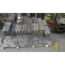 Cheap Lead Ingot From Factory Directly with Good Price
