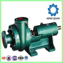 PW Series Waste Water manure pump