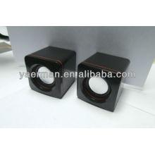 mini speaker,cube speaker