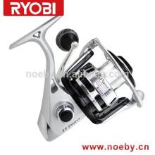 RYOBI TT Power Trolling Surf Casting Fishing Reels