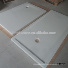 Shower tray mould,stone shower tray