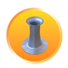 Wenturi tubo para sistema colector de polvo (WS-160)