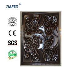 Hochwertiges tiefgeprägtes Stahlblech mit Farbe (RA-C042)