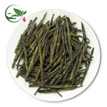 Tisane chinoise amincissante célèbre de thé de Kuding amer
