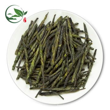 Chá erval amargo famoso do chá do emagrecimento de Kuding do chinês