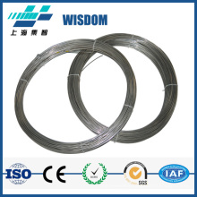 Precision Wire Alloy 36 Nickel Iron Invar