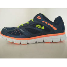 Latest Fashion Running Shoes for Men