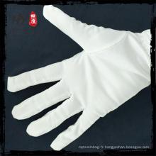 gant en microfibre, gant de dépoussiérage en microfibre, gant de nettoyage de luxe