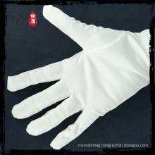microfiber glove, microfiber dusting glove, luxury cleaning glove