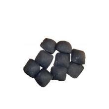 Китая оптом высокого качества шестиугольная / бедаквилина брикета с разумной ценой, на горячий продавать !!