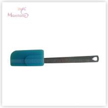 16.4Х3.5 см Нож для масла (кремний + Нержавеющая сталь)