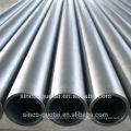 Tubo de acero 304 Stailess