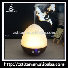 aroma oil diffuser air freshener