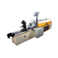 Slotted Angle Making Machine