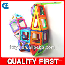 Magnetic Construction Toy -2013 New Buliding Toy