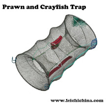 Top Quality Prawn and Crayfish Trap