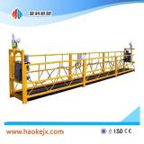Manufacturer of Suspended Working Platform