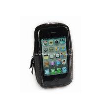 Promotion Fahrrad I-Phone Tasche für Bike (HBG-046)
