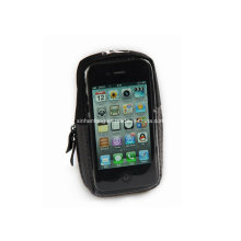 Promotion Bicycle I-Phone Bag for Bike (HBG-046)