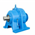 BLB Compact Cycloidal Pinwheel Geartmotor for Drug Industry