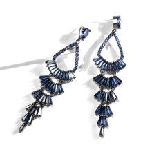 Fashion trending women earrings