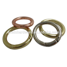 Chinese Wholesale Spring Ring Metal O Ring 1 Inch 25.4mm