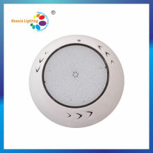 RGB IP68 Wall Mounted Swimming Pool Light
