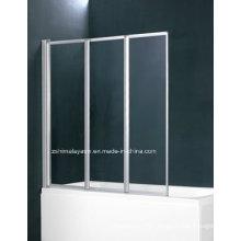Bathtub Screen /Shower Screen Bs-80
