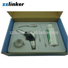 LK-L21 Dental Air Polishing Unit com 130g de pó de limpeza gratuitamente