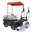 Factory Sell Concrete Laser Screed