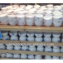Haonai 2014 bulk white fine bone china/porcelain bowl