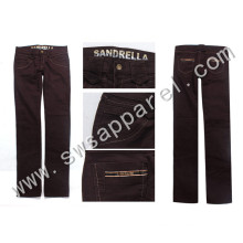New Style Fashion Branded Jeans Pants for Man