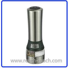 Высокое качество электрической перец & соли кухня мельница (R-6016)