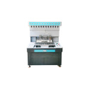 Soft Rubber Pins Bottle Openers Dispensing Machine