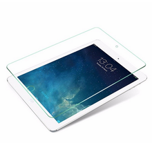 Protective Tempered Glass for Ipad 3 Parts