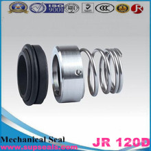 Sello mecánico Latty T900d Sello Roten Uniten 2 Sello Sterling Su2 Seal