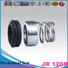Sello mecánico Latty T900d Sello Roten Uniten 2 Sello Sterling Su2 Seal