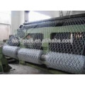 Hot sale professional manufacture welded mesh galvanized wire mesh gabion