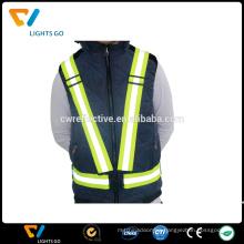 Mesh Reflective Vest/ Police Reflective Vest/ Safety Vest