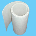 Pyrogel Silica Airgel Isolation Filt For Petrochemical