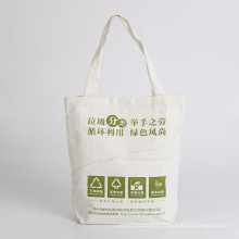 tote cotton cloth bag organic cotton sleeping bag