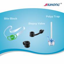Einweg-Polyp Trap mit Ce0197/ISO13485/Cmdcas/FDA-Zertifizierungen