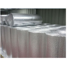 VMPET Film Laminating with Air Bubble for Thermal Insulation Materials