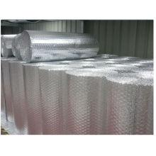 Пленка ВМПЕТ Ламинирование воздушным пузырем для теплоизоляционных материалов