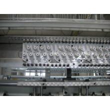 Máquina de acolchoar (64)