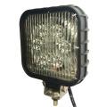Nouvelle lumière de travail de machine à LED de 5 po à 56 po 24V