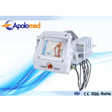 Weight Loss/ Lipo Laser/Slimming Lipo Laser Machine