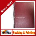 Sketchbook, livro de desenho de arte, desenhando livro, livro de esboços, caderno de desenho (520075)